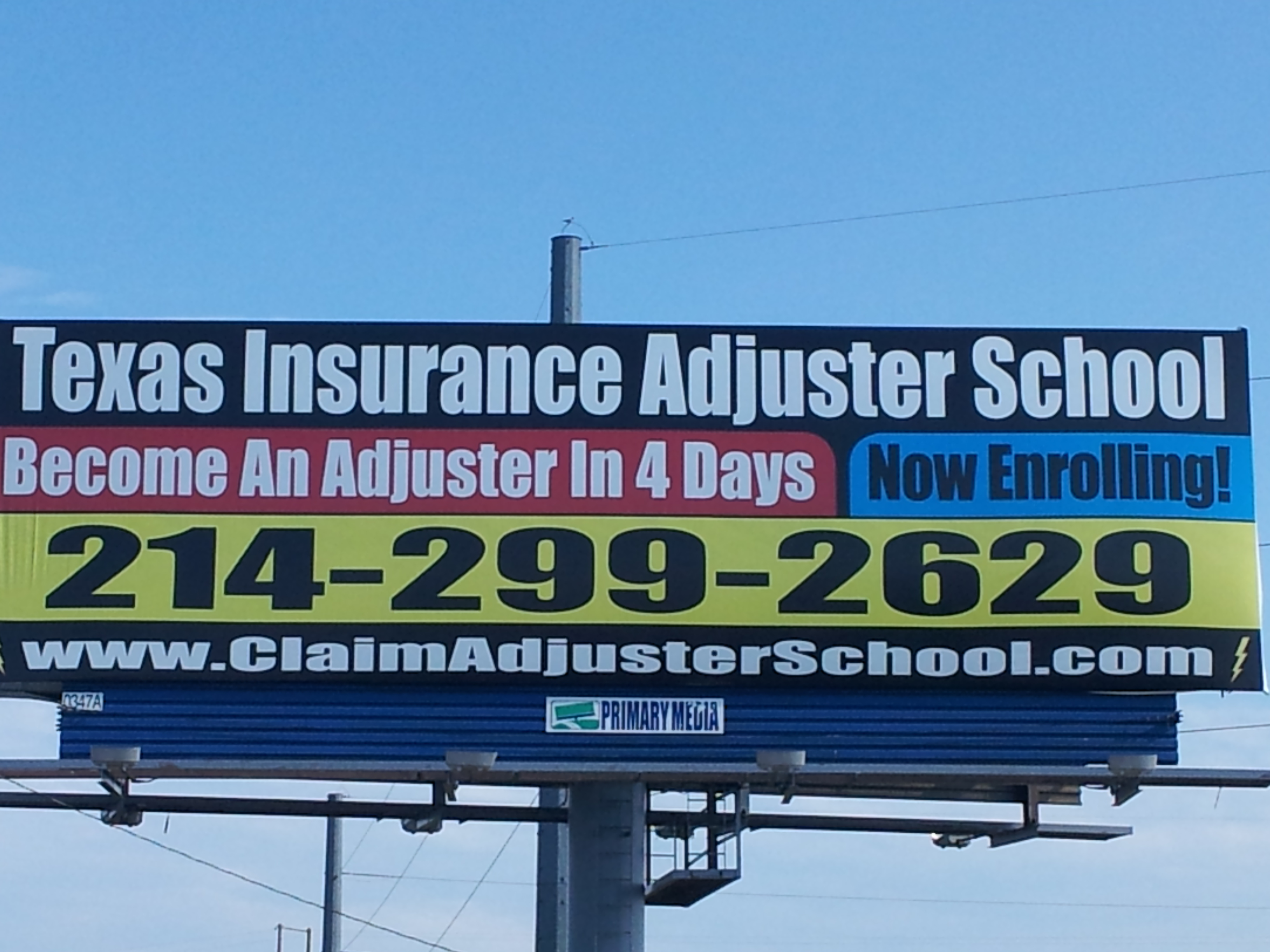 Cheapest Car Insurance Quotes in Galveston TX